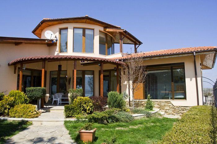 продажа домов в болгарии