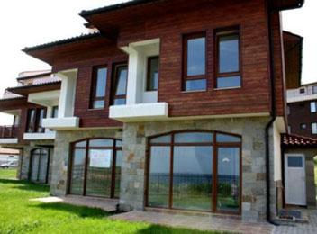 продажа домов в царево
