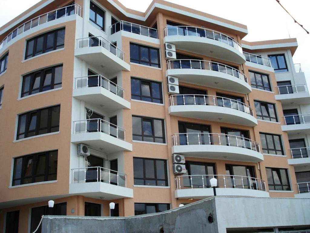 продажа недвижимости в варне