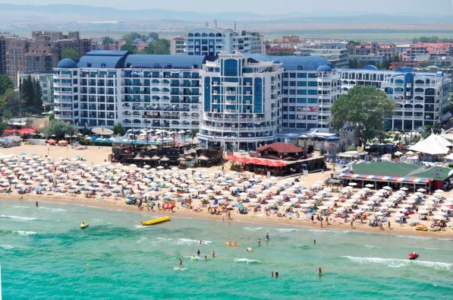 продажа недвижимости на солнечном берегу