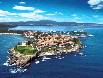 стоимость недвижимости в болгарии
