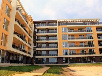 стоимость недвижимости в созополе