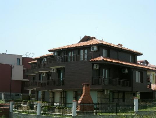 цены на дома в созополе