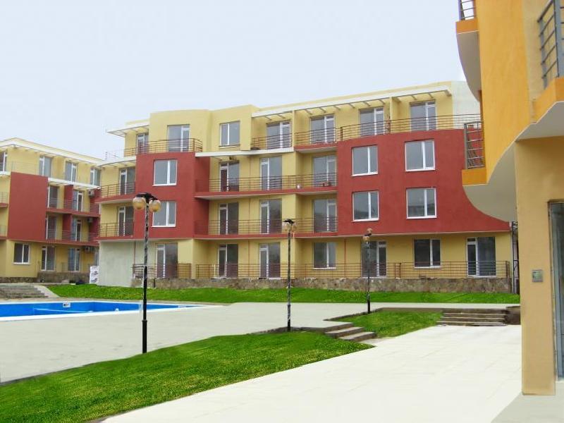 недорогая недвижимость в обзоре