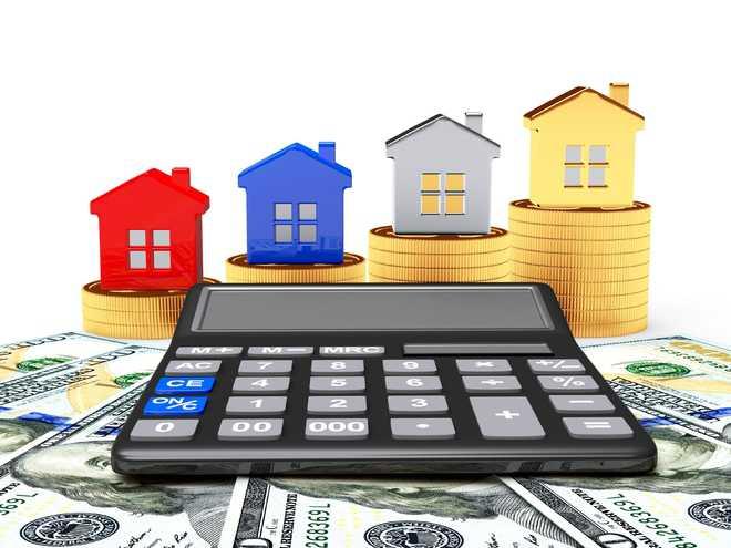 содействие в получении ипотечных кредитов в болгарии