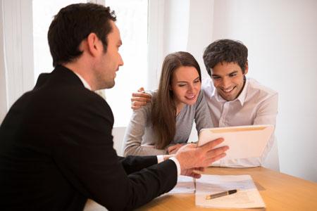 консультации по сделкам с недвижимостью в болгарии