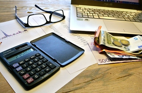 ежегодные налоги после покупки недвижимости