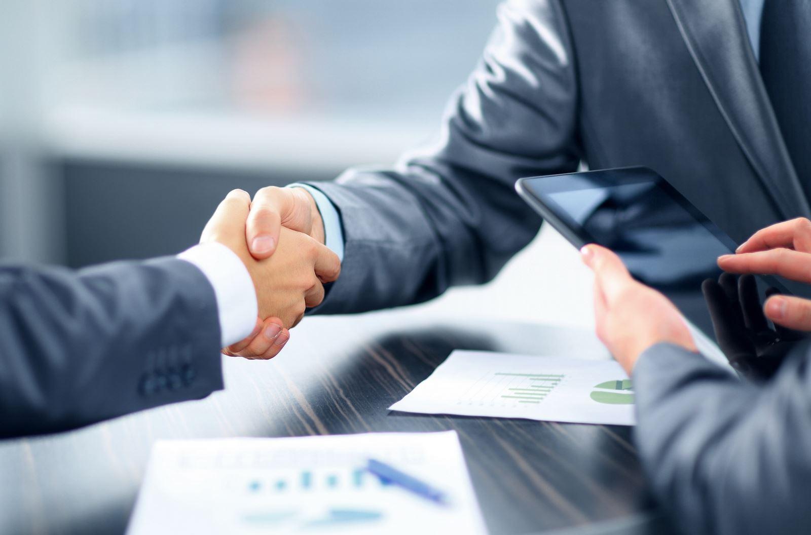 регистрация фирм в Болгарии