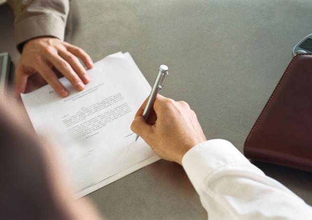 консультации по сделкам с недвижимостью и правовым вопросам