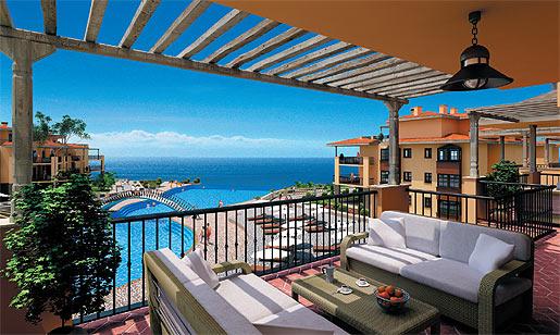 Сколько стоит квартира в испании на берегу моря в рублях 2016