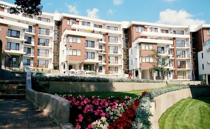 недвижимость в болгарии астрахань