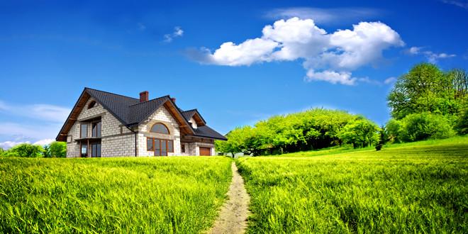 недвижимость в болгарии вологда