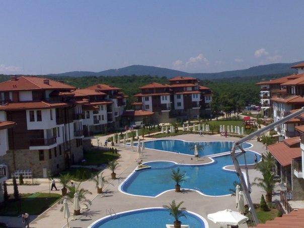 недвижимость в болгарии йошкар ола