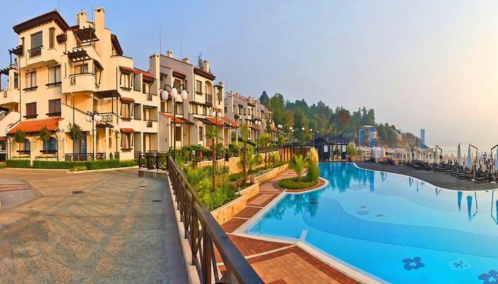 недвижимость в болгарии кострома