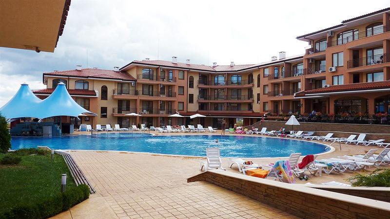 недвижимость в болгарии курск