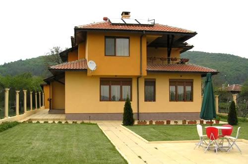 недвижимость в болгарии махачкала