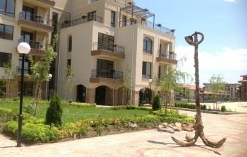 недвижимость в болгарии петропавловск камчатский