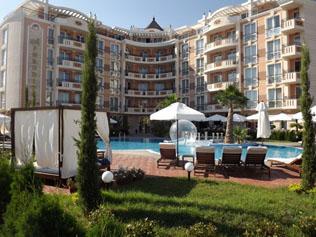 недвижимость в болгарии подольск