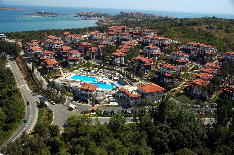недвижимость в болгарии смоленск
