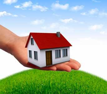 недвижимость в болгарии со скидками