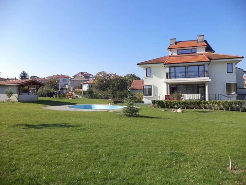 недвижимость в болгарии ставрополь