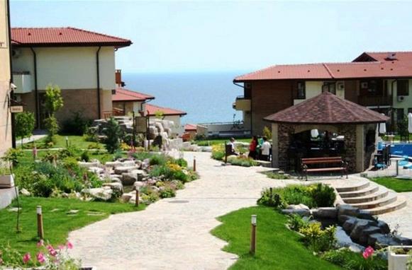 недвижимость в болгарии тамбов