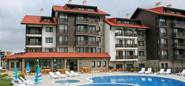 недвижимость в болгарии улан уде