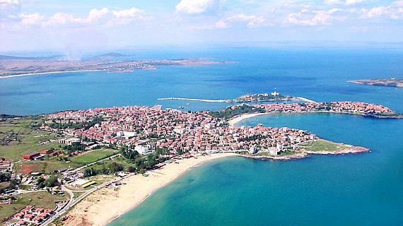 недвижимость в болгарии южно сахалинск