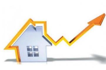 Рынок недвижимости в Болгарии