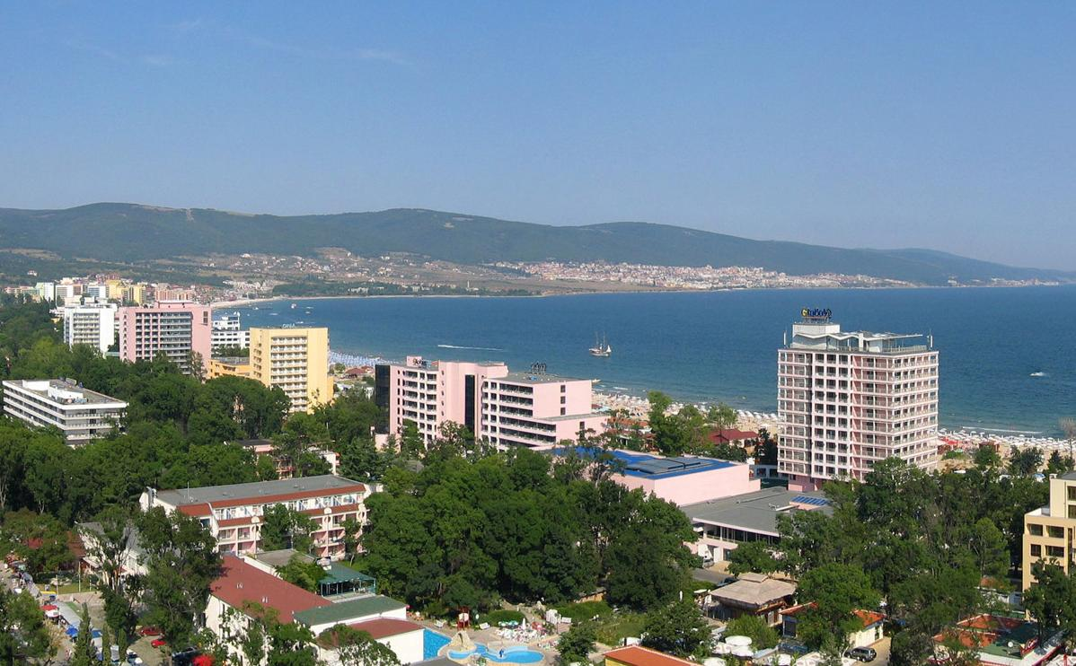 куплю квартиру в болгарии