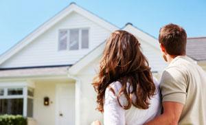 Владельцы недвижимости в Болгарии