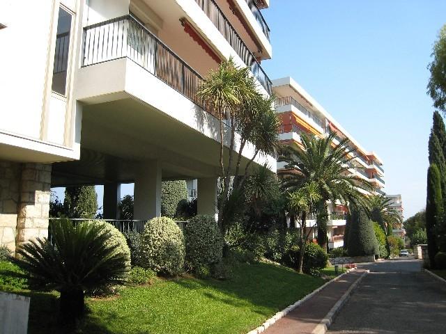 Цены на квартиры во Франции