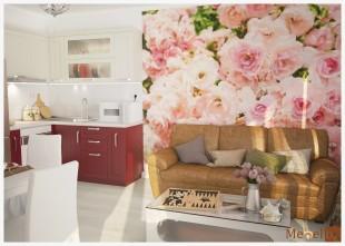 Трехкомнатная Byala Sun Residence 7
