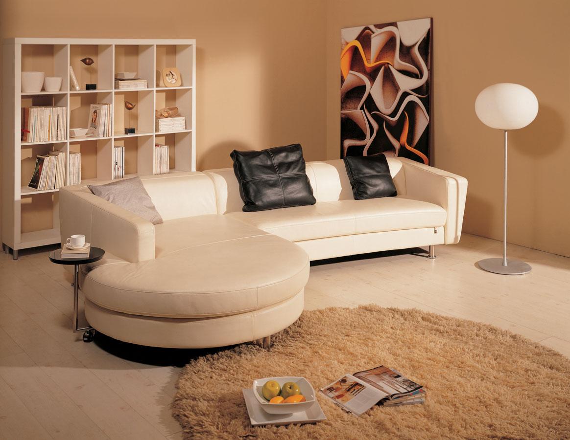 Мебелировка квартир в Болгарии