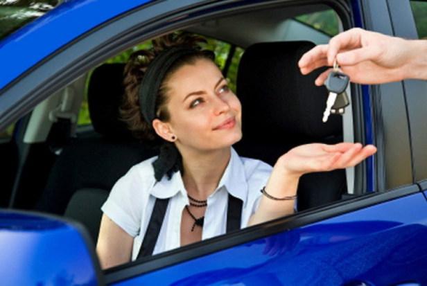 Покупка и аренда машины в Болгарии