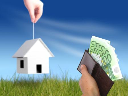 кредитование в болгарских банках