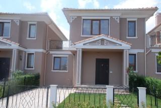 продажа домов в бургасе