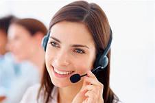 консультации по телефону виза