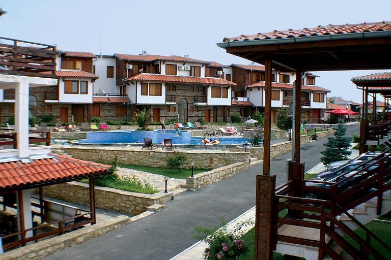 недвижимость в болгарии благовещенск