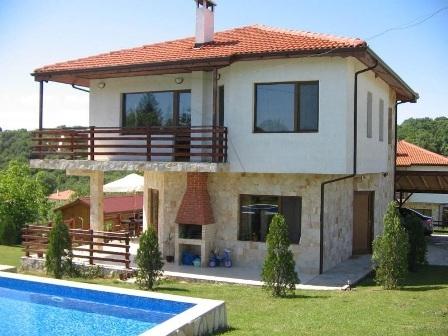 недвижимость в болгарии брянск