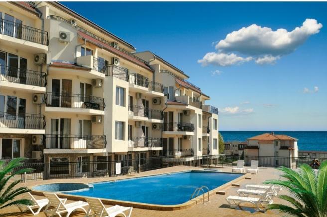 недвижимость в болгарии владикавказ
