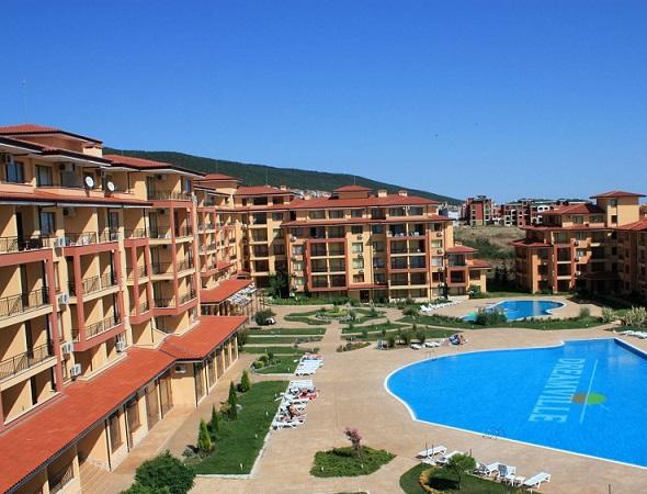 недвижимость в болгарии кемерово