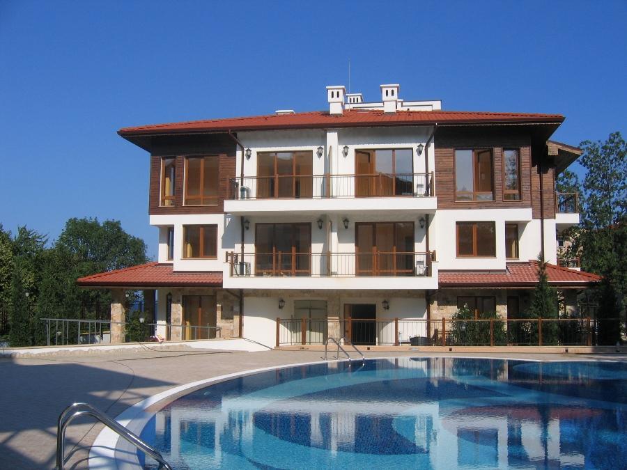 недвижимость в болгарии консомольск на амуре
