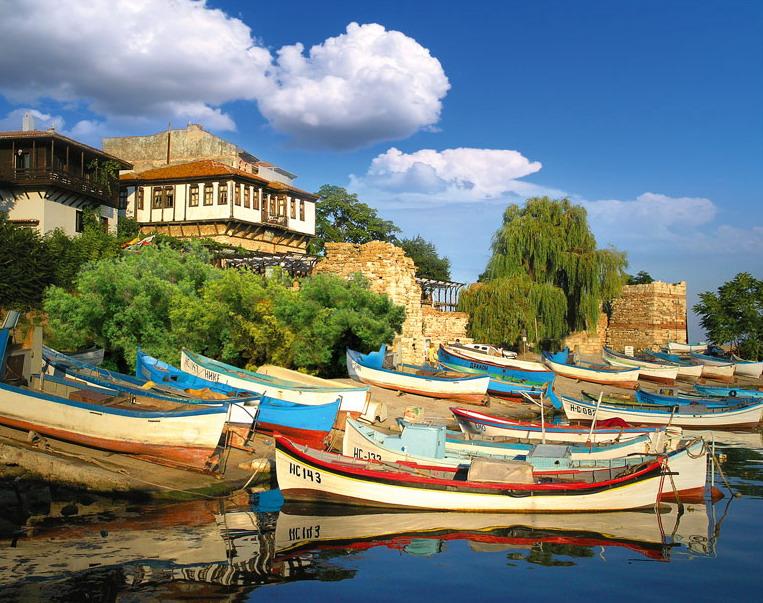 недвижимость в болгарии набережные челны