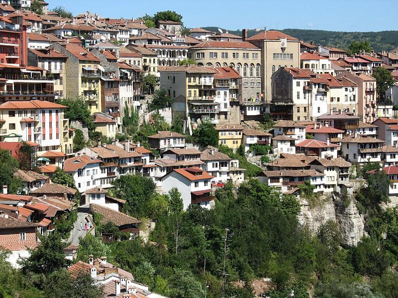 недвижимость в болгарии нижний тагил