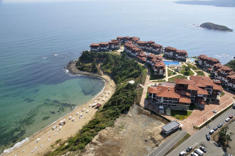 недвижимость в болгарии омск