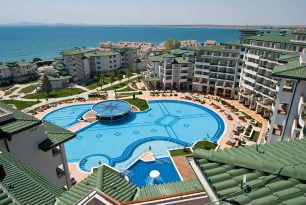 недвижимость в болгарии петрозаводск