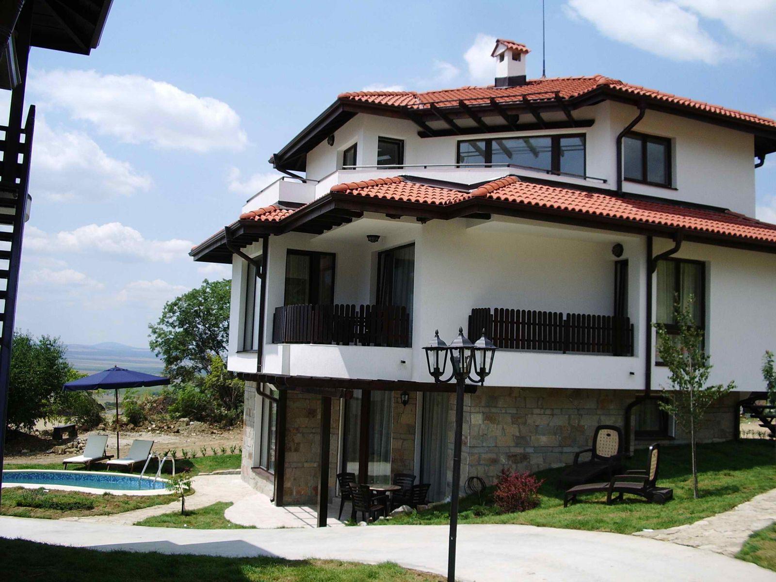 недвижимость в болгарии саранск