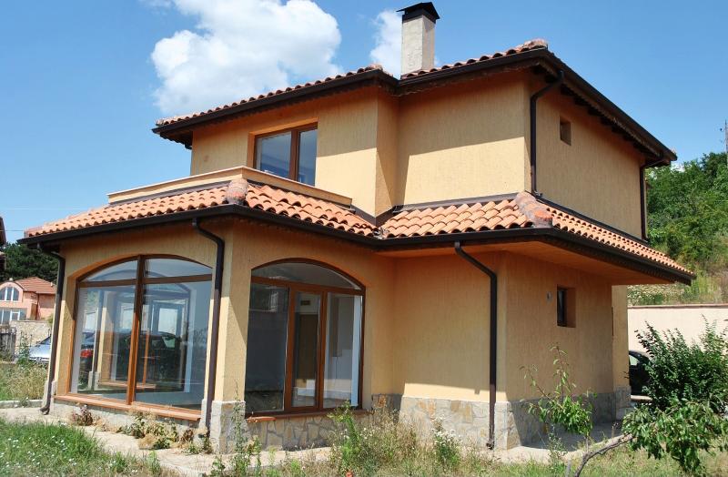 недвижимость в болгарии сыктывкар