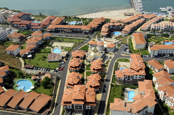 недвижимость в болгарии энгельс